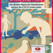 Diabetes Ade Magazin Nr.2/2018