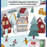 Diabetes Ade Magazin Nr.4/2018