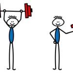 Fitnessprogramm für Diabetiker