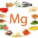 Magnesium bei Diabetes