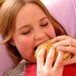 Diabetiker Typ 2 werden immer jünger