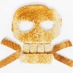 Weizen ist gift für Diabetiker