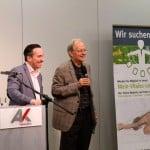 KOE_Vortrag Markus Berndt Feldkirch