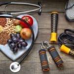 diabetes und statine mit vorsicht zu genie en diabetesade. Black Bedroom Furniture Sets. Home Design Ideas
