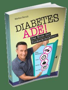 Diabetes Ade!