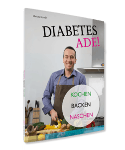 kochbuch-Diabetes Ade