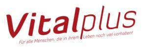 logo_vitalplus-2