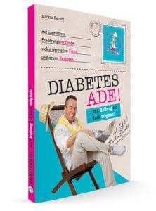 Diabetes Ade! ...und Heilung ist doch möglich!