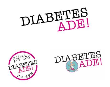 Diabetes Ade