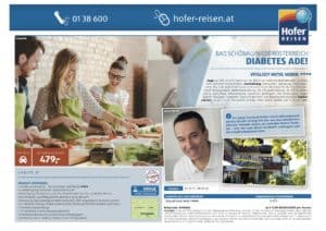 diabetesAde-hofer