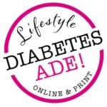 Diabetes Ade Lifestyle Reisen