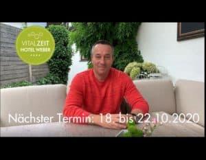 Markus Berndt_Hotel Weber_Gesundheitstage2020_Diabetes Ade